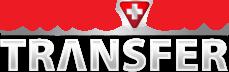 SwissCityTransfer